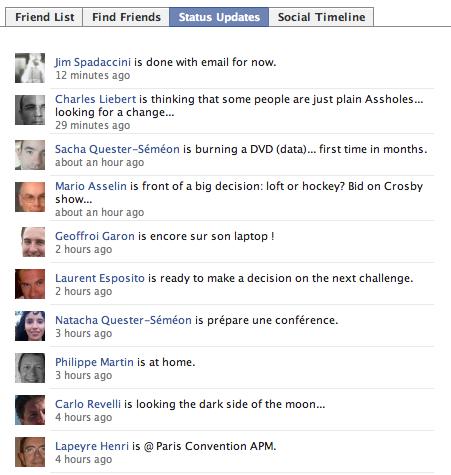 Facebook-status[1]