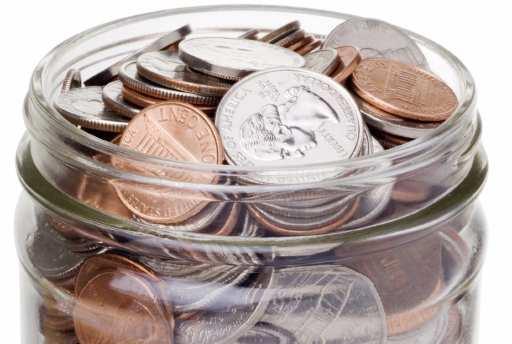 Money[1]