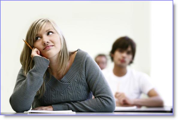 Studentthinking[1]