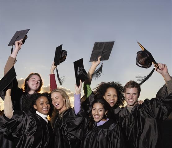 College-graduation-1[1]