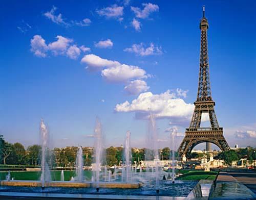 Paris[1]