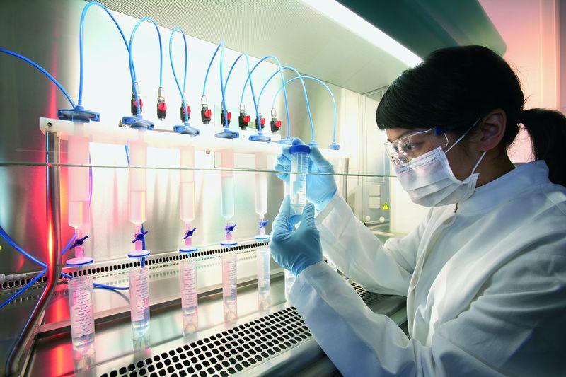 Asia-biotech[1]