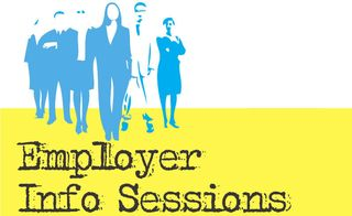 Generic_employer_info_session